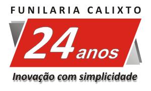 24anos_maior2