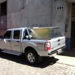 Fotos Celular Paulinho 010