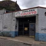 Fotos Celular Paulinho 019
