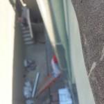 Fotos Celular Paulinho 044